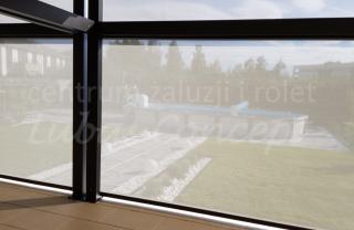 Refleksol ZIP | Selt | Mazowieckie